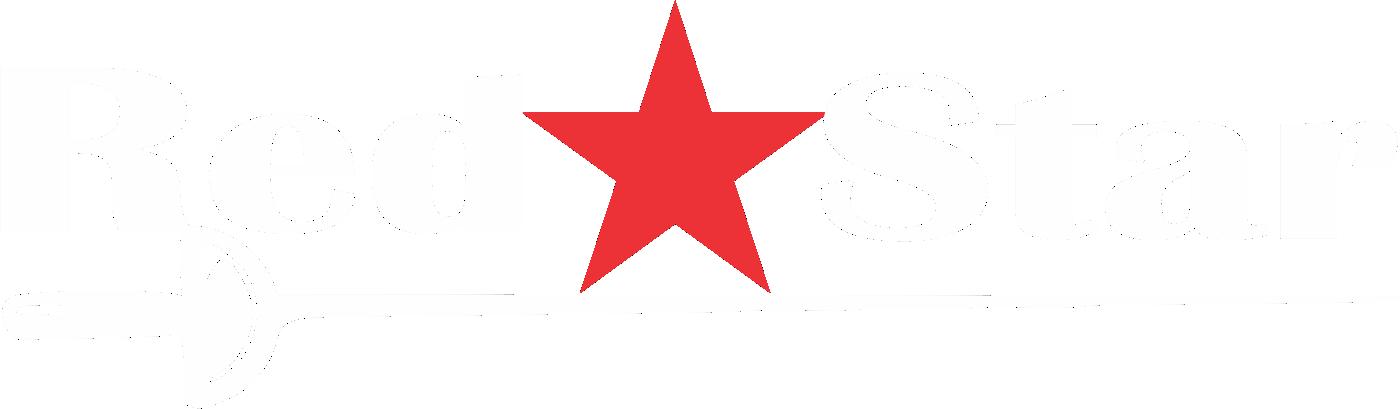 Фехтовальный клуб RedStar город Алматы